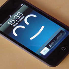 iPhoneができないことや弱点をまとめてみた。