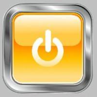 【暫定】iPhone 3G,iPod touchで無理矢理ニコニコ動画をみることができるアプリ「VNC Lite」の使い方