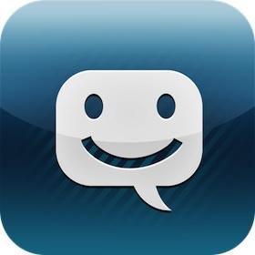 2ちゃんねる実況板を使ってテレビをニコニコ動画化?するiPhone & iPod touchアプリ「Ballo!」