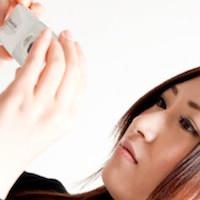 将来iPodシリーズ全部にカメラがつくかも。(ただしiPod shuffleは覗く。)