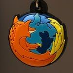 MozillaがiPhoneアプリを投入へ。 もしかしてFirefox?