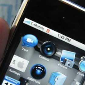 脱獄者を狙う前回より凶悪な新iPhoneワームあらわる。