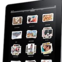 Apple、公式にiPad 3GはSIMロック付きとコメント。Apple Storeもソフトバンクの代理店として。