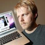 MacBook Air 11インチが8千円引きの価格8万800円で楽天に販売中。