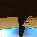 MacBookのディスプレイを閉じてもスリープしなくできるソフト「InsomniaX」