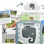 Evernote Web Clipper - エバーノートにウェブページを保存できるChrome拡張機能