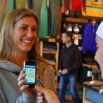 Facebook、公式iPhoneアプリのスピードアップを今夏に行うと宣言