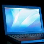 MacBook Pro with Retina displayでMarsEditを使うと、なにもしなくてもRetinaな画像が貼れる件