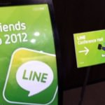 LINEのカンファレンス「Hello, Friends in Tokyo 2012」に参加してきました!