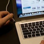 お得な価格でMac、iPad、iPodを買うことが出来る「整備済製品」とは?