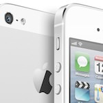 iPhone 5 vs iPhone 4S vs iPhone 4!どう進化したのか価格やサイズやスペックを比較して、さらに解説してみた