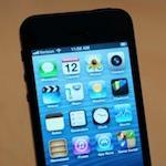 【最新版】iPhone 5のソフトバンクとauの料金プランの詳細をまとめてみた!