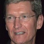 AppleのCEO、ティム・クックがコメント「新しいマップは、自分たちに課したその基準に達することができませんでした」
