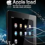 Apple、購入から30日以内のiPad 3をiPad 4に無料で交換してくれる神対応発動か?