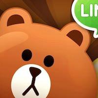 LINE PlayやLINE POPなどのLINE GAMEにログインできない場合の対処方法。
