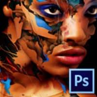 Adobe Photoshopをアップデートする方法