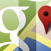 ついにクル━(゚∀゚)━!? Google、現地時間の今夜にも「Googleマップ for iOS」をリリースか?