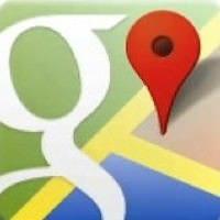 Googleマップ for iPhone、たった2日で1000万回もダウンロードされる。