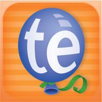 文字入力がもの凄く快適になるiPhoneアプリ「TextExpander」が450円 → 85円のセール中。これは買いや!