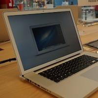 【速報】Apple、MacBook Pro Retinaディスプレイモデルの13インチをスペックアップ&値下げ!15インチは値上げ!