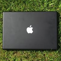 【Mac】OS X Mountain Lion アップデート10.8.3がきた!Boot CampのWindows8対応、Safari 6.0.3が同梱されるなど盛り沢山!