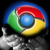 Google Chromeのタブ上にあるページを一気にブックマークできるショートカットキーがめちゃめちゃ便利。