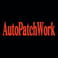AutoPatchWork - 分割してるページの続きが出てくるメチャ便利なGoogle Chrome拡張機能