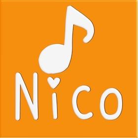 ニコニコ動画をダウンロードできるiPhoneアプリがあった!オフラインでもニコ動を視聴できる!