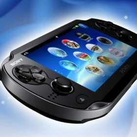 PS VitaをWi-Fi(無線LAN)経由でインターネット接続する設定手順