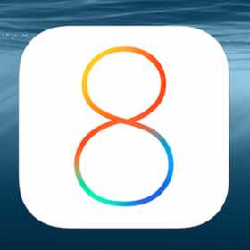 iOS 8.0.1をインストールすると電波を拾わない&Touch IDが使えない問題は、iPhone 6 / 6 Plus限定か?