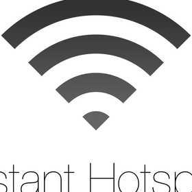 【OS X Yosemite】同じApple IDでログインしたiPhoneに簡単にテザリングできるインターネット共有機能「Instant Hotspot」の使い方