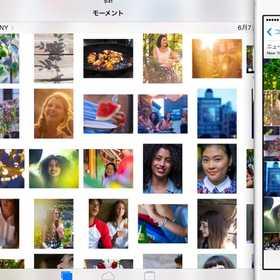 【iOS 8.1】iCloudフォトライブラリの設定と使い方まとめ