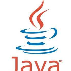 OS X YosemiteにJAVAをインストールする方法。