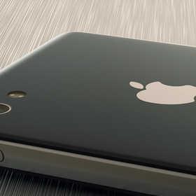 iPhone 8はどんなデザイン?