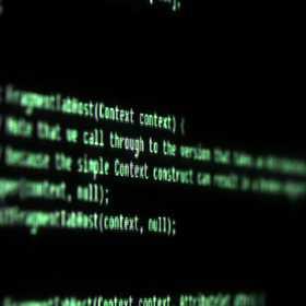 Movable Type 6のData APIを使ってカンタンに無限スクロールを実装できるJavascript作った!