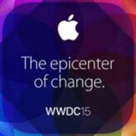 【速報】Apple、WWDC2015を6月8日に開催することを発表。