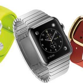 Apple Watchの残りのバッテリー残量を表示する設定方法。【使い方】