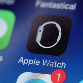 Apple WatchのWatch OSをソフトウェア・アップデートする方法。【使い方】