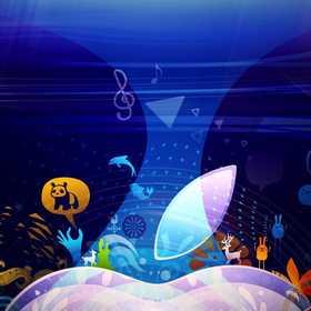 Apple Musicの音楽をダウンロードしてオフラインで再生する方法。【使い方】