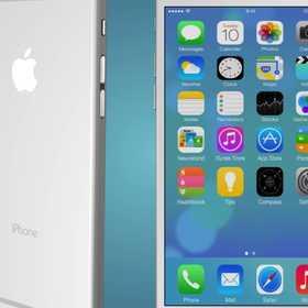 iPhone 6sは一体どんなものになるのか?スペック/サイズ/価格/発売日などの噂を総まとめしてみた。