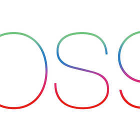 iOS9の新機能の使い方まとめ。 -- 渋めの新機能の数々に酔いしれろっ!