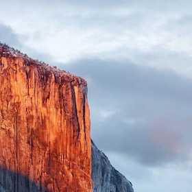 【Mac】OS X El Capitan(エルキャピタン)をクリーンインストールする方法。