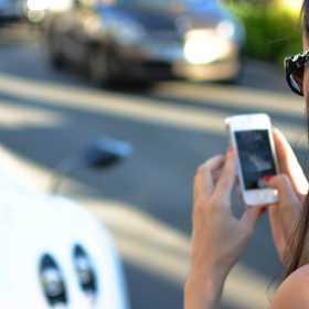 【iOS9版】iPhoneのモバイルデータ通信量を節約するための設定まとめ。