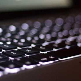キーボードショートカット作れまくり?アップル、キー1つ1つに感圧タッチを内臓する魅惑のキーボードをたくらみ中か。
