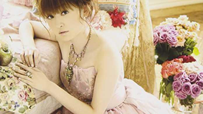 Beautiful Amulet(魔法少女リリカルなのはStrikerS) - 田村ゆかりの歌詞と試聴レビュー