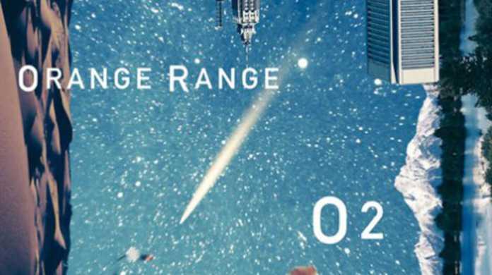 O2~オー・ツー~(コードギアス 反逆のルルーシュR2 OP) - ORANGE RANGEの歌詞と試聴レビュー