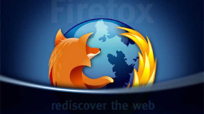 音楽ブログを快適に更新するならこのアドオンを!和洋風流Firefox3カスタマイズ術!