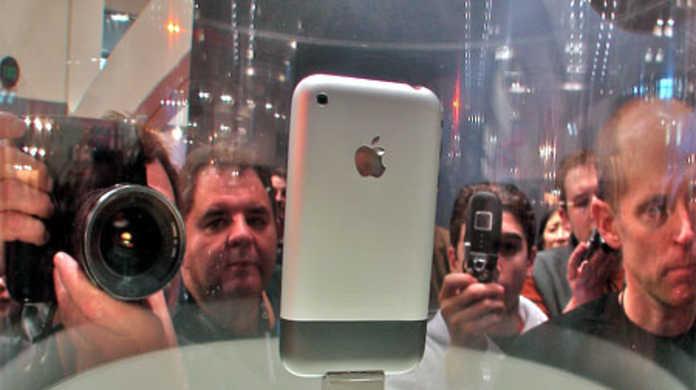 iPhoneを現時点から予約&当日ゲットの確率を上げるかもしれない5つの方法。