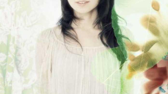 本日(2008.07.02)、水樹奈々のPV集「NANA CLIP4」が発売される。