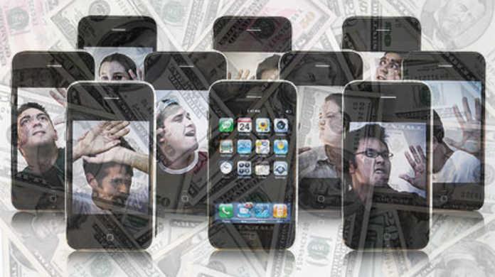 iPhone 3G専用メールアドレスとのメール送受信は有料っ・・・!工エエェェ(´д`)ェェエエ工